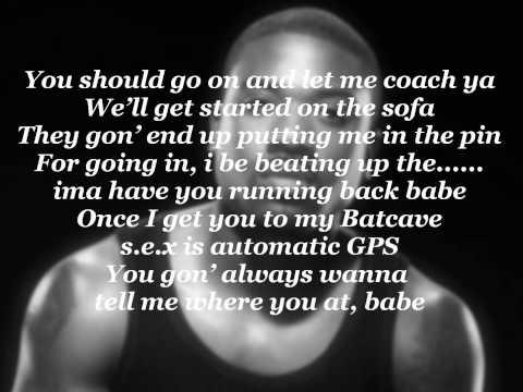 Xxx Mp4 Ray J Bananaz Remix Lyrics Ft Rick Ross 3gp Sex
