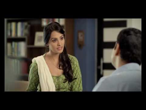 SBI Home Loan 45sec Hindi