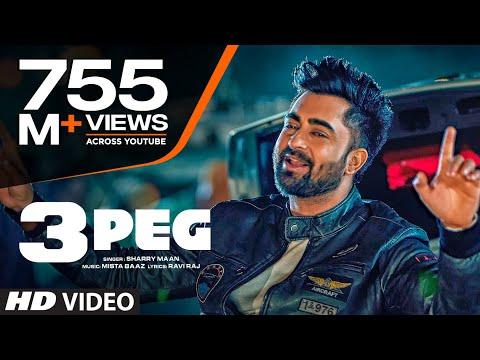 Xxx Mp4 Quot 3 Peg Sharry Mann Quot Full Video Mista Baaz Parmish Verma Latest Punjabi Songs 2016 T Series 3gp Sex