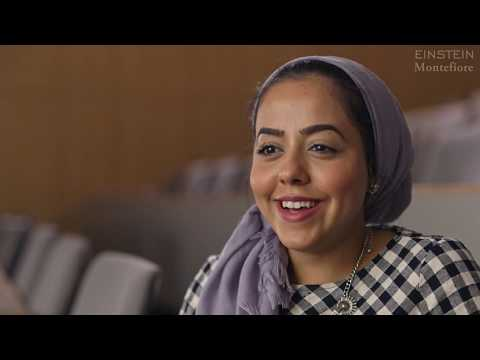 Xxx Mp4 Medical Student Yssra Soliman The Unexpected Path To Medical School 3gp Sex