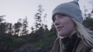 Far & Wide - Second Episode: British Columbia