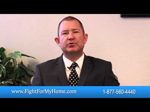 Cape Coral Debt Collection Attorney | What Damages Can I Get Under the FDCPA? | Sanibel