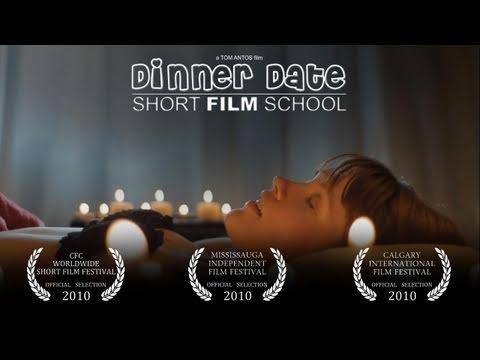 How to Make a Movie - SHORT FILM SCHOOL - trailer