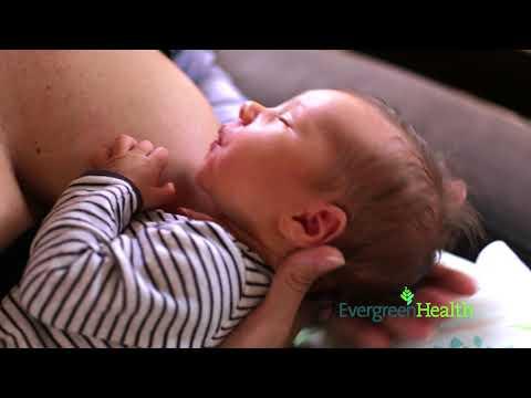 Xxx Mp4 Engorgement After Giving Birth 3gp Sex