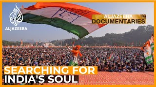 In Search of India's Soul: From Mughals to Modi - Episode 2   Featured Documentary