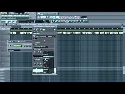 FL Studio: Remix Tutorial Series P1 - What's a remix?
