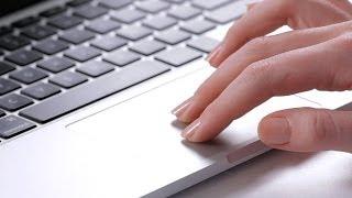 How to Right Click on a Mac | Mac Basics