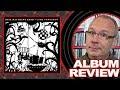 Album Review Dave Matthews Band Come Tomorrow mp3
