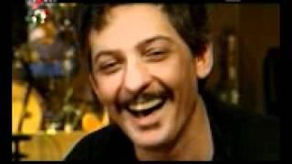 Tutto Totti 1 - Si ride!