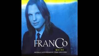 franco-meine