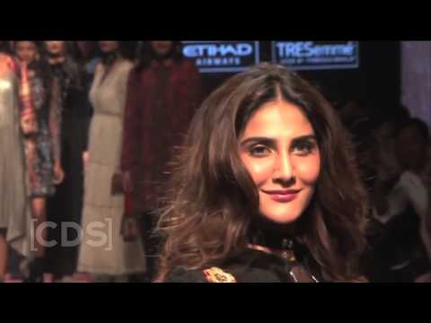 Xxx Mp4 Bollywood Actress Hottest Ramp Walk In Fashion Show 2017 3gp Sex