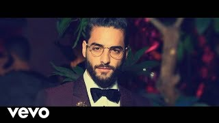 Maluma - El Juego (New song 2018) Official video