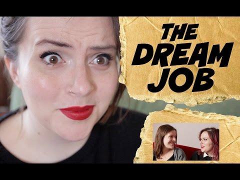 What Career Should I Choose? | #BookBreak