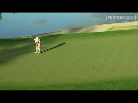 Rd. 5 Highlights: PGA TOUR Q-School