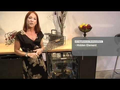LG Dishwasher Overview Video.m4v
