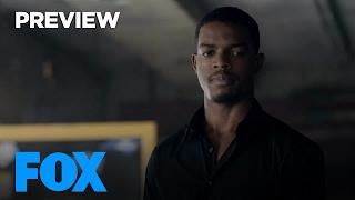 FOX Wednesday: War Has Begun | FOX BROADCASTING