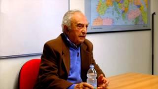 Roma 44-43 ac: Cicerone artefice corso storia occidentale - UNITRE Olbia - Prof. Nino Ferrara