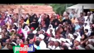 Ervadi Dharga songs new