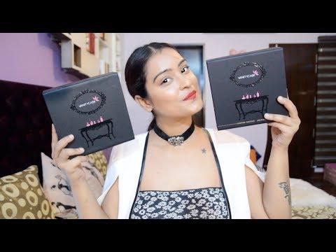 Vanity Cask April Unboxing | Get Bestsellers Box Free