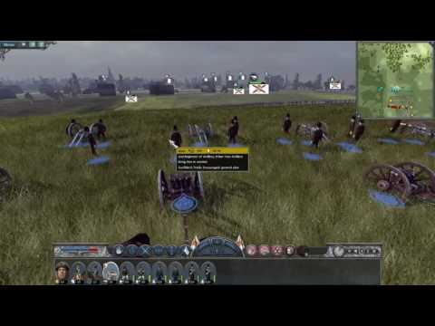 Actually will complete this lets play..... Napoleon Total War Spain Peninsular Campaign Part 1