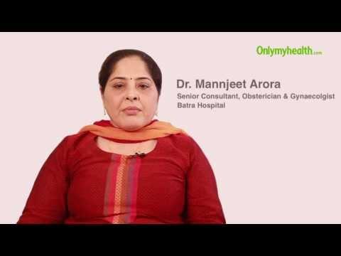 Travel During Pregnancy - Onlymyhealth.com