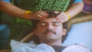 Tamil Full Movie | Ilamai Thapputhalangal | Tamil Evergreen Hit Movie