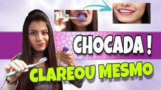 ᐅ Descargar Mp3 De Violeta Genciana Nos Dentes Funciona Dicas Da