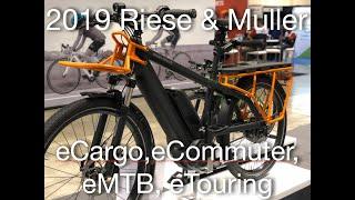Brose S Mag - Lighter & Smaller Mid Drive Motor | Electric Bike