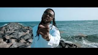 Flavour  - Most High (feat. Semah G. Weifur) [Official Video]