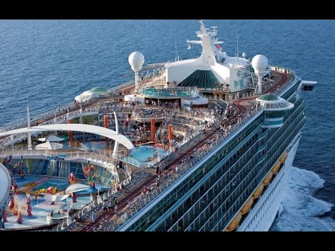 Get The Best Cruise Deal