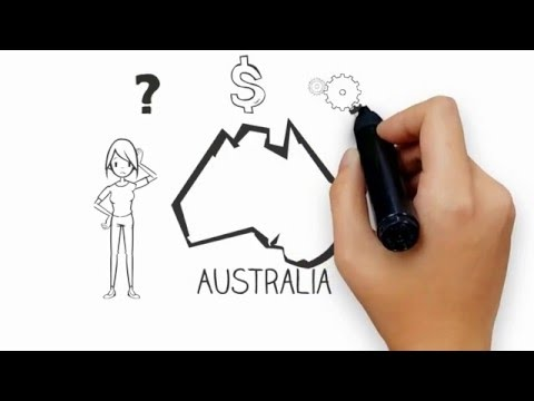 Immigration Agents Brisbane - Call Salvo Migration on 1300 644 788