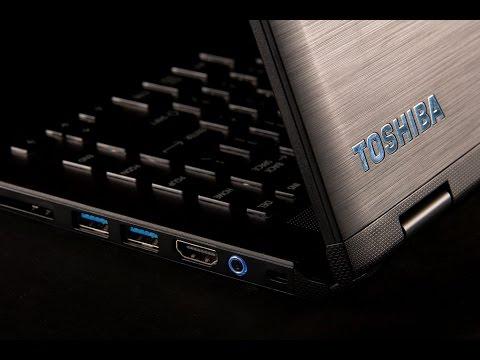 Hard disk HDD replace Toshiba Satellite Radius 14 E45W