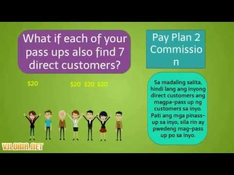Work From Home   Online Job Opportunity in the Philippines and Abroad   Taglish Explanation