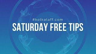 20--4--19--kolkata fatafat free hit - PakVim net HD Vdieos Portal