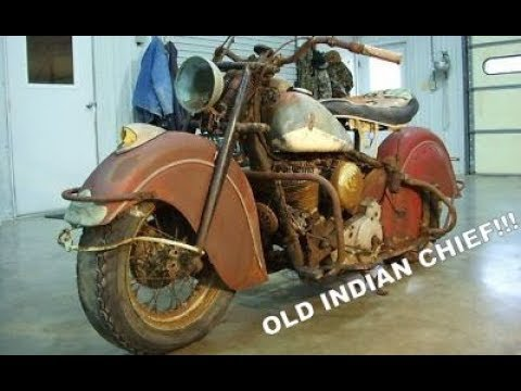 Xxx Mp4 Crazy Cold Start BIG MOTORCYCLE Indian Chief Engines And Sound 3gp Sex