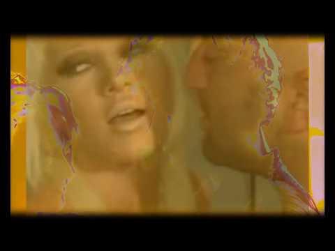 Xxx Mp4 Σ 39 αρέσει Τζούλια Ντούρος Music Video TakisTaf 3gp Sex