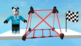 MOST INSANE CHALLENGE IN ROBLOX (Impossible)