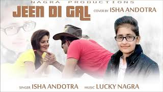 Menu nind na aave raat nu isha adotra song like and subscribe bhi krte chlo guys sath sath