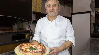 Ricetta impasto per la pizza | Totò e Peppino