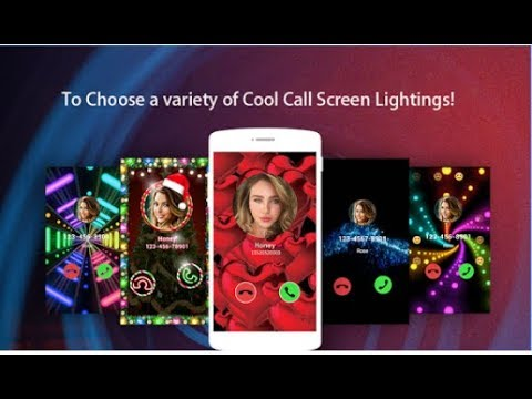 Mobile Flash Light   Calls & SMS Do You Need LED Flashlight Alert for Calling  Call Light Brightest