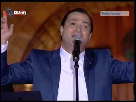 من جرحي اشفيني الأب جان عقيقي  pere jean akiki