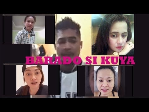 KUWAIT VIRAL COMBO MR 62, MS  69, MS  65, MS  72 THE BATTLE OF OFW'S