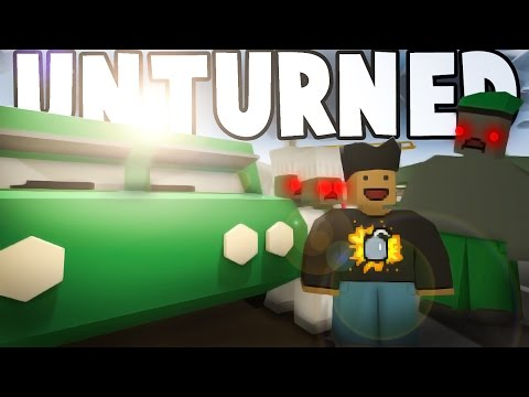 Unturned Russia Map Locations.Unturned Russia Map Loot Guide All Locations High Caliber