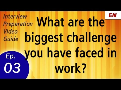Interview Questions and Answers Series by Shalu Pal - Video 3 (English)