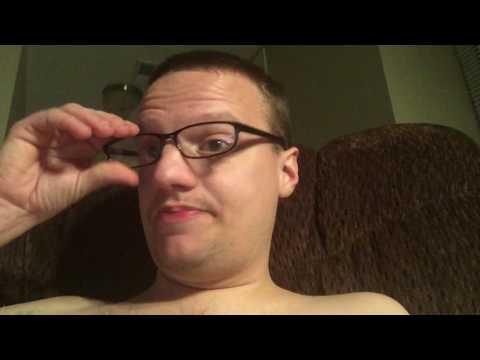 Talk bout my mild cerebral palsy