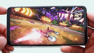 10 Best NEW Games Android and iOS November 2020 (OFFline & ONline)