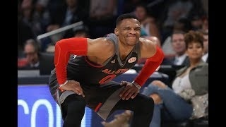 Every NBA Team's Most Embarrassing Moment! (2017-2018)
