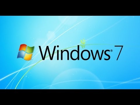 how to download Windows 7 SP1 Ultimate 64 Bit cracked 100% working!