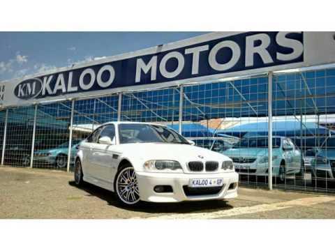 2015 Bmw M3 Bmw M3 Sedan Auto For Sale On Auto Trader South Africa
