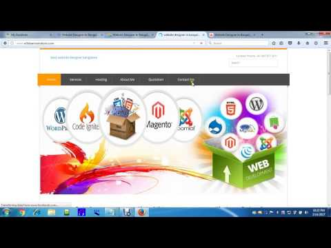 How to create natural backlinks for website or blog easily & fast